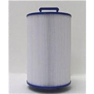Pleatco PTL55XW-F2M Replacement Pool and Spa Filter