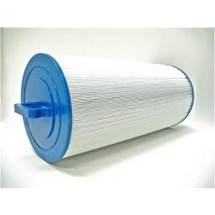 Pleatco PTL75XW-F2M Replacement Pool and Spa Filter