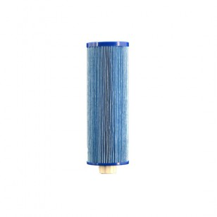 Pleatco PTS10-FGH Replacement Pool and Spa Filter