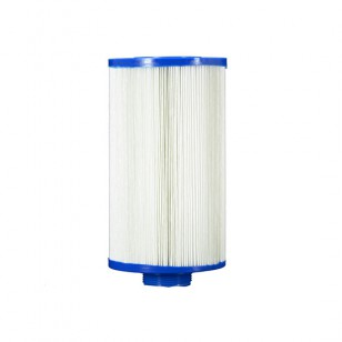 Pleatco PVT25N-P4 Replacement Pool and Spa Filter
