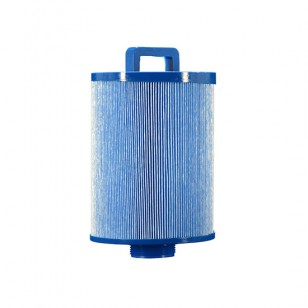 Pleatco PVT25P4 Replacement Pool and Spa Filter