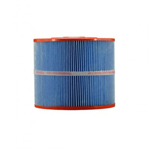 Pleatco PVT30W-M Replacement Pool and Spa Filter