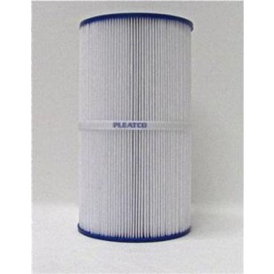 Pleatco PWK30-4 Replacement Pool and Spa Filter