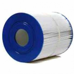 Pleatco PWK45WF-4 Replacement Pool and Spa Filter