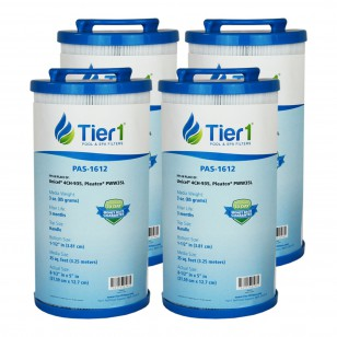 Tier1 brand replacement for 817-4035 (4-Pack)