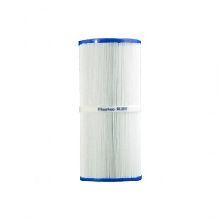 Pleatco PWW40 Pool and Spa Replacement Filter