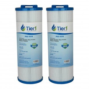 Tier1 brand replacement for 817-4050 (2-Pack)