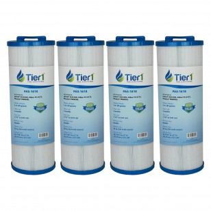 Tier1 brand replacement for 817-4050 (4-Pack)