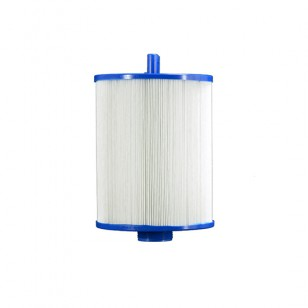Pleatco PWW50P4 replacement filter