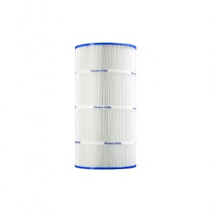 Pleatco PWWCT100 Pool and Spa Replacement Filter