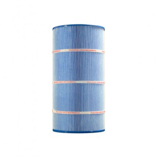 Pleatco PWWCT100-M Pool and Spa Antimicrobial Replacement Filter