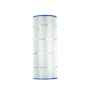 Pleatco PWWCT150 Pool and Spa Replacement Filter