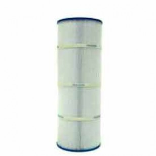 Pleatco PWWDFX100 Replacement Pool and Spa Filter