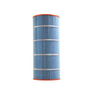 Pleatco PWWEK150-M4 Pool and Spa Antimicrobial Replacement Filter