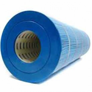 Pleatco PWWPC200-M Replacement Pool and Spa Filter