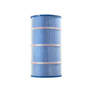 Pleatco PXST100-M Replacement Pool and Spa Filter (Antimicrobial)