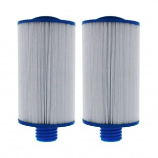 PLEATCO-PSANT20P3 Comparable Replacement Filter Cartridge (2-Pack) by Tier1