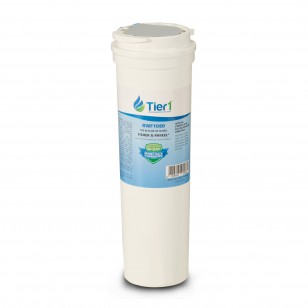 PS2067635 Refrigerator Water Filter Replacement by Tier1