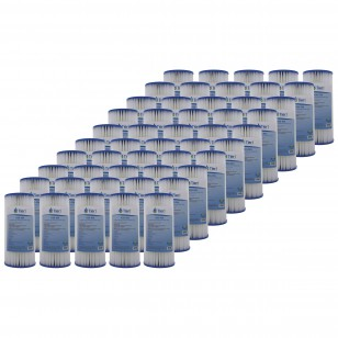 R30BB Pentek Comparable Whole House Water Filter by Tier1 (50-Pack)