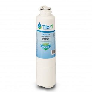 RF4287HARS Replacement Refrigerator Water Filter by Tier1