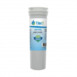 RF90A180DU Comparable Refrigerator Water Filter Replacement by Tier1