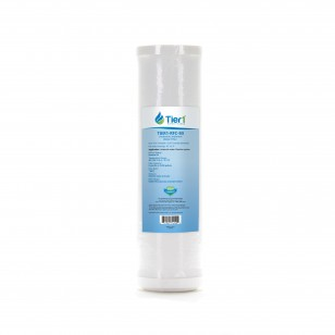RFC-93 Whole House Filter Replacement Cartridge by Tier1