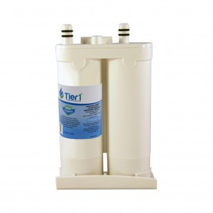NGFC-2000 Electrolux Replacement Refrigerator Water Filter