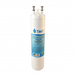 ULTRAWF PureSource Ultra and WF3CB PureSource3 Frigidaire Comparable Refrigerator Water Filter Replacement By Tier1
