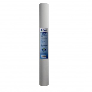 155016-43 Pentek Comparable Whole House Water Filter by Tier1