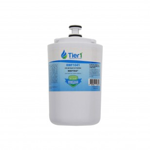 UFK-6001 Refrigerator Water Filter Replacement by Tier1