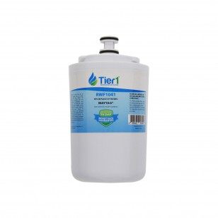 UFK-7003 Refrigerator Water Filter Replacement by Tier1
