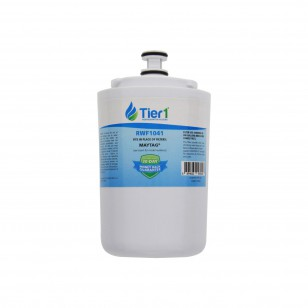 UFK6001 Refrigerator Water Filter Replacement by Tier1