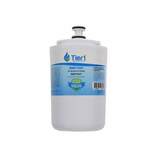UFK7002 Refrigerator Water Filter Replacement by Tier1