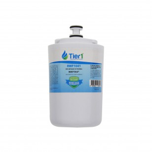 UFK-5001 Refrigerator Water Filter Replacement by Tier1
