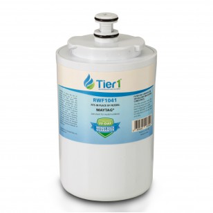 UKF5001AXX Maytag Refrigerator Water Filter Replacement by Tier1