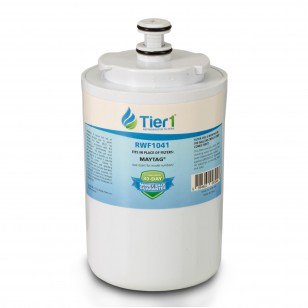 UKF7003P Refrigerator Water Filter Replacement by Tier1