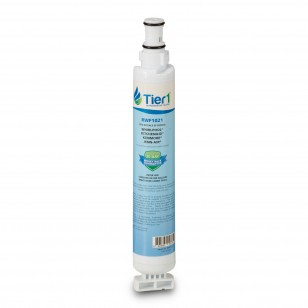 WF-293 Replacement Refrigerator Water Filter by Tier1