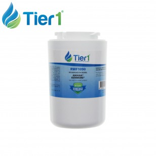 WF-401 Replacement Refrigerator Water Filter by Tier1