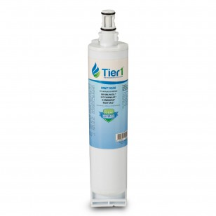 WF-L500 Comparable Refrigerator Water Filter Replacement by Tier1