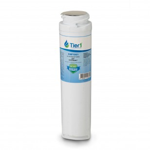 WF281 Comparable Refrigerator Water Filter Replacement by Tier1