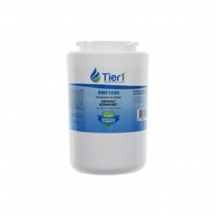 WF292 Replacement Refrigerator Water Filter by Tier1