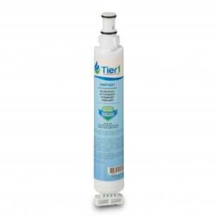 WF293 Comparable Refrigerator Water Filter Replacement by Tier1