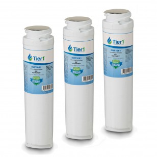 WF298 Comparable Refrigerator Water Filter Replacement by Tier1