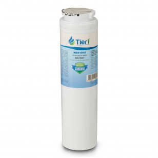 WF50-KWI500 Maytag Refrigerator Water Filter Replacement by Tier1