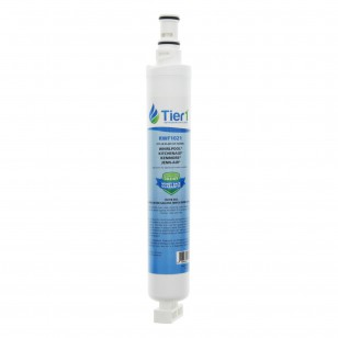 WFI-NL120V Comparable Refrigerator Water Filter Replacement by Tier1