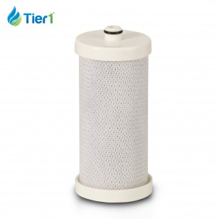 WSF-2 Replacement Refrigerator Water Filter by Tier1