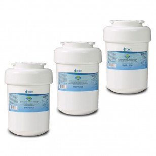 WSG-1 Comparable Refrigerator Water Filter Replacement by Tier1