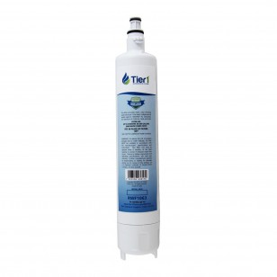 WSG-4 Comparable Refrigerator Water Filter Replacement