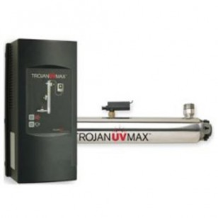 650647 Trojan UVMAX Pro 10 UV Disinfection System