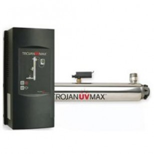 650659 Trojan UVMAX Pro 30 UV Disinfection System